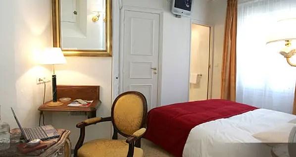 Hotel Louis 2 Paris Prices Photos And Reviews