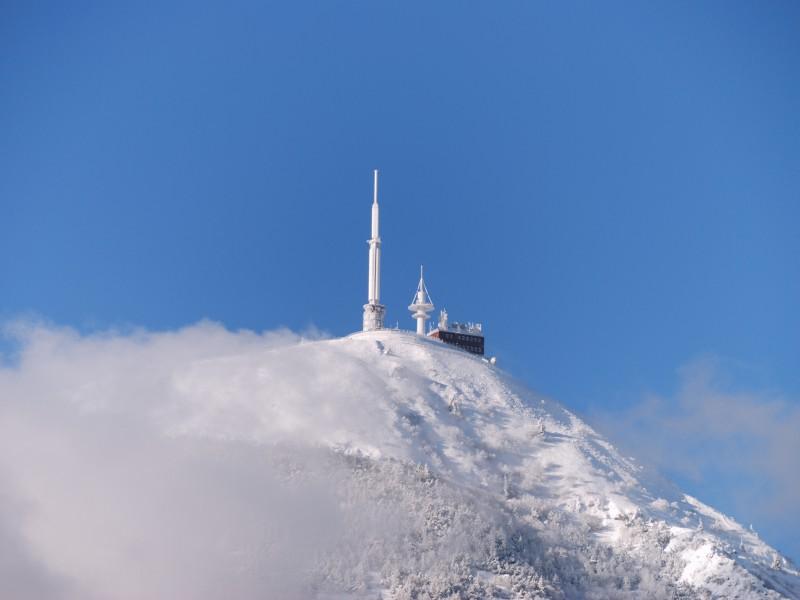 Stations de ski  Dpartement Puy de Dme  France Montagnes  Site Officiel des Stations de Ski