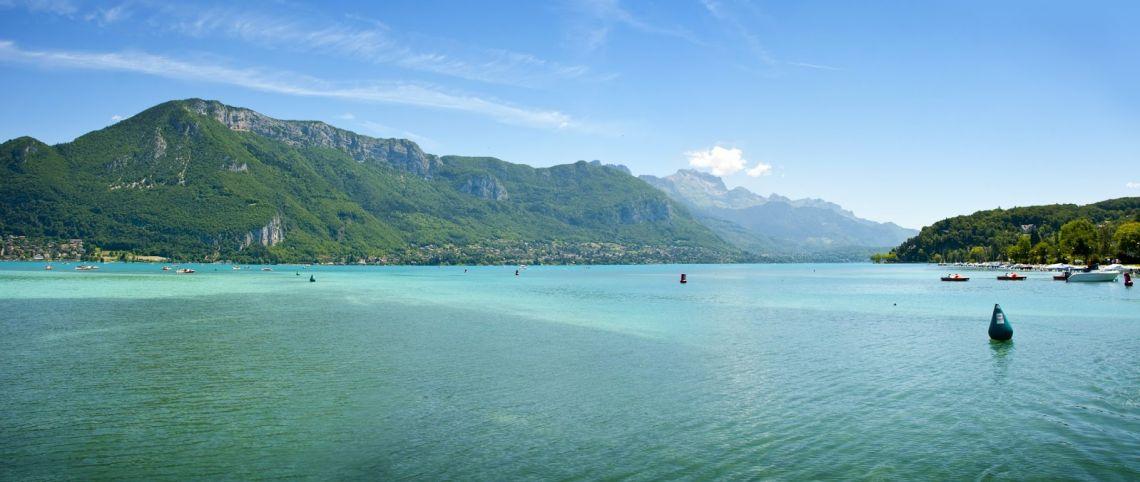 Baignade en montagne  tous  la plage   France Montagnes  Site Officiel des Stations de Ski