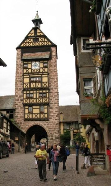 Alsace-Riquewihr8