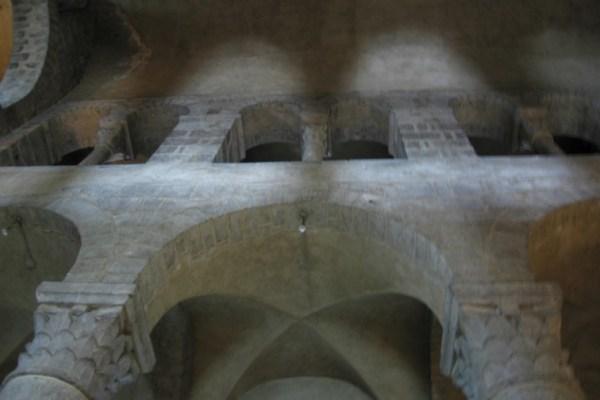Eglise-de-St-Nectaire