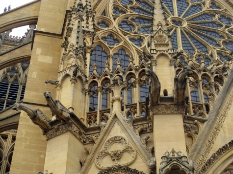 Metz-cathedral-2