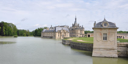 chantilly-front-1