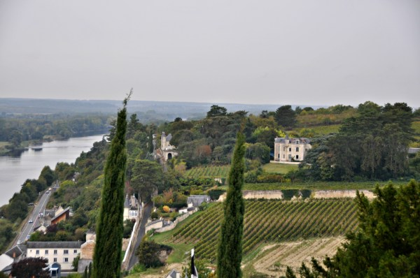 chateau-chinon (9)