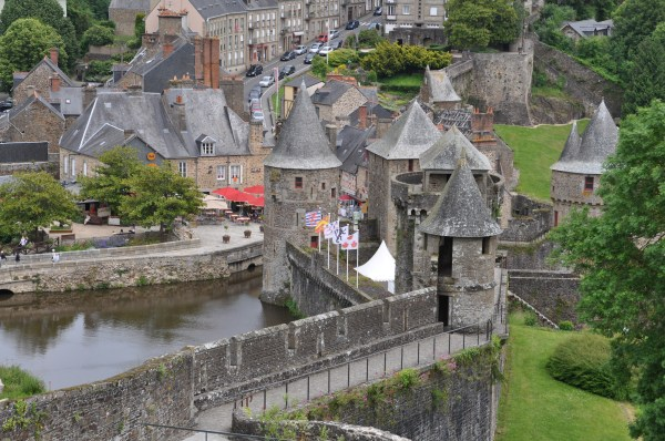 fougeres-chateau-11