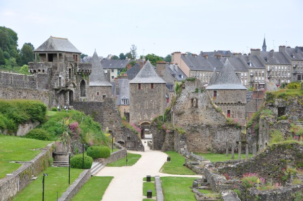 fougeres-chateau-13