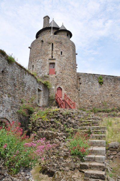 fougeres-chateau-8