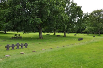 german-cemetery-3