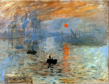 monet-paris-museum