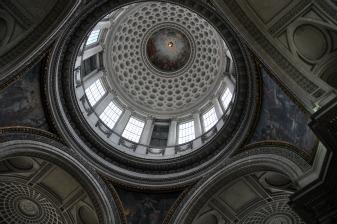 pantheon-4