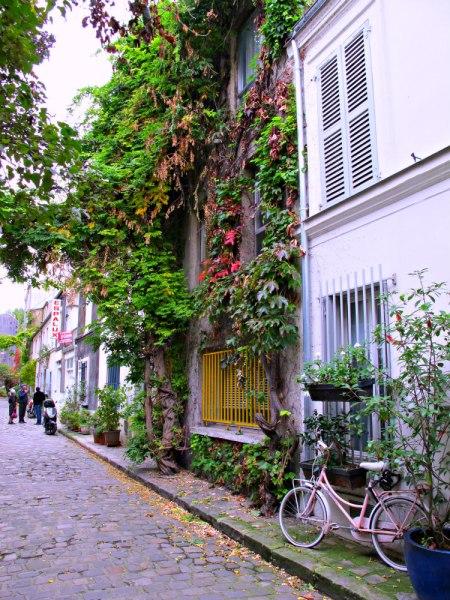 rue thermopyles