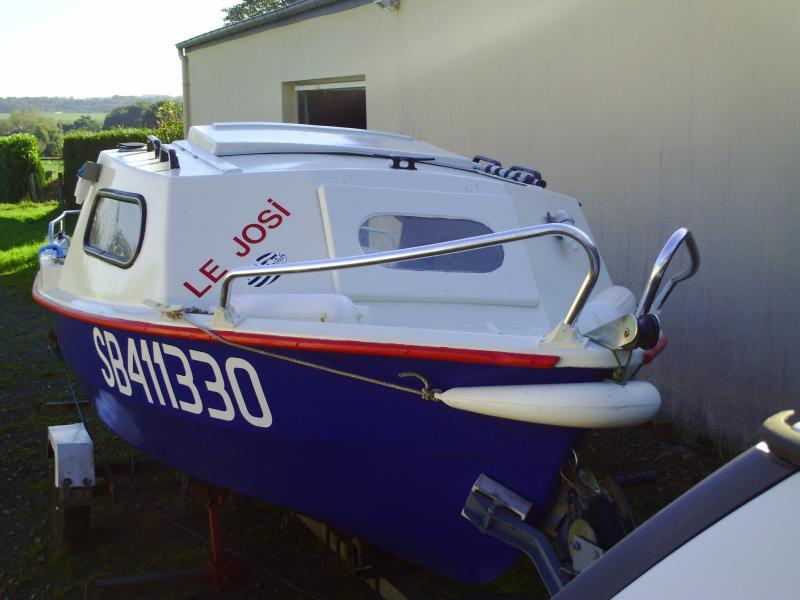 Troc Echange Sir 400 Sur
