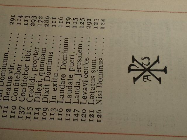 Troc Echange Livre Ancien Paroissien Sur