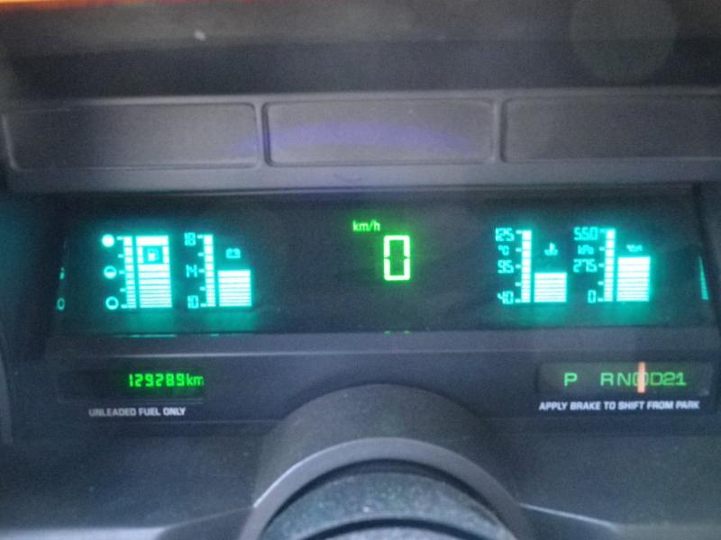 Troc Echange Cde Ech Chevrolet Astro Van Cg