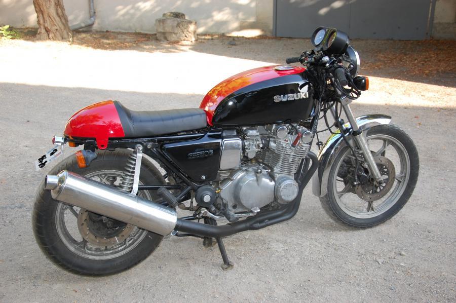 Gs850 Suzuki Wiring Diagram On 1980 Suzuki Gs850 Wiring Diagram