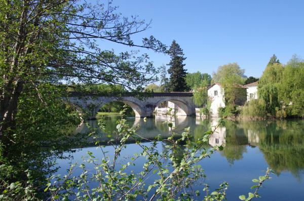 Bassac Tourisme Vacances Amp Week End