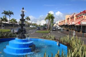 Guida dellIsola della Riunione  Turismo Vacanze e Weekend