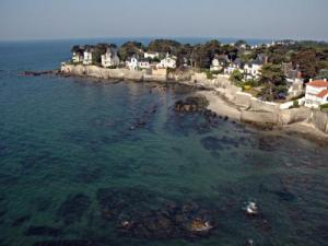 Le Pouliguen Tourisme Vacances Amp Week End