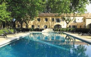 Guide de SalondeProvence  Tourisme Vacances  Weekend