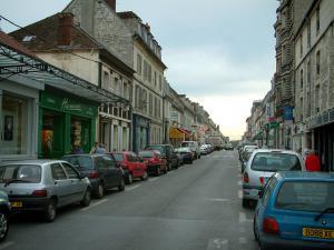 Chantilly 19 Images De Qualit En Haute Dfinition