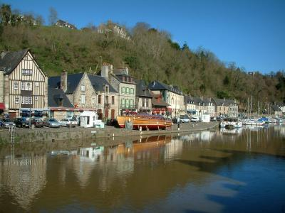 Guide Des Ctes DArmor Tourisme Vacances Amp Week End