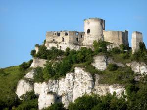 Guide Dvreux Tourisme Vacances Amp Week End