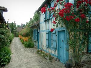 Guide De Forges Les Eaux Tourisme Vacances Amp Week End