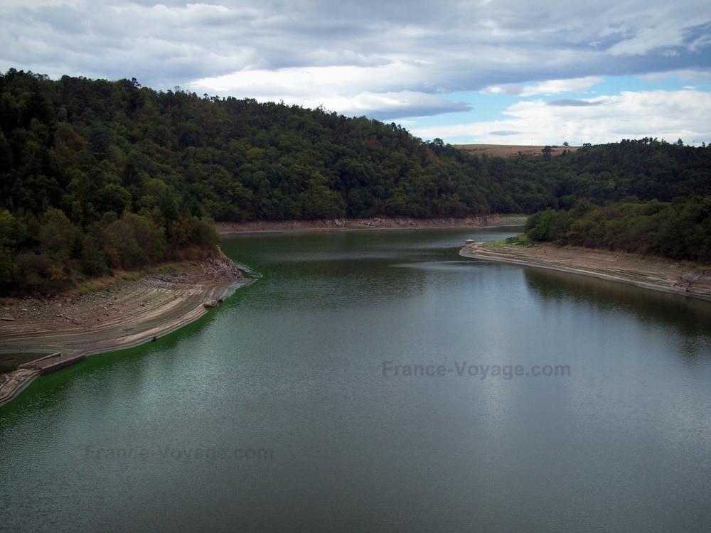 Foto  Paesaggi della Loira  35 immagini di qualit in alta definizione