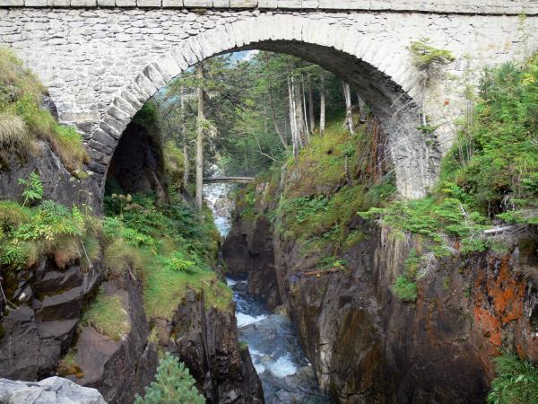 Pont DEspagne 13 Images De Qualit En Haute Dfinition