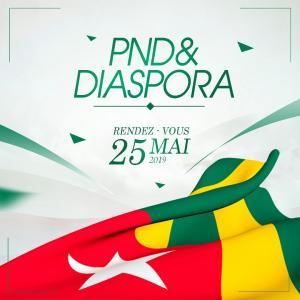 PND_DIASPORA