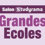 Salon Grandes Ecoles de Toulouse