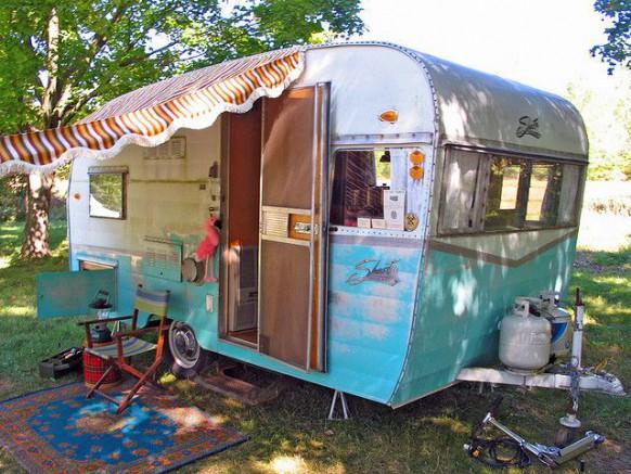 Voyagez autrement  voyagez en campingcar   Blog  conseil abri jardin garage carport  bons