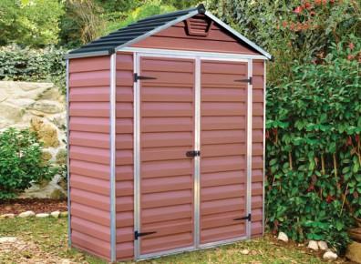 Abris De Jardin Pas Cher Des Solutions A Prix Reduit Blog Conseil Abri Jardin Garage Carport Bons Plans