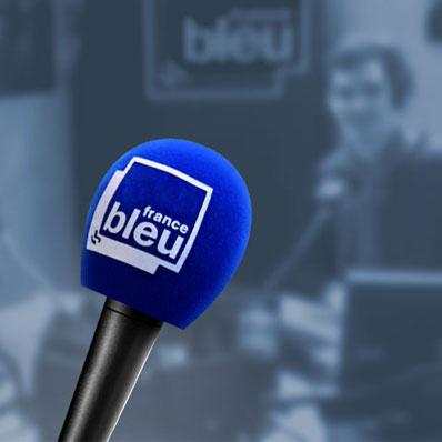 grille des programmes radio france bleu