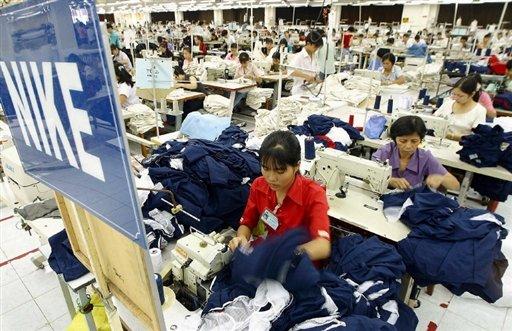 https://i0.wp.com/www.francebourse.com/filer/news/5339_afp_nike_usine_vietnam.jpg