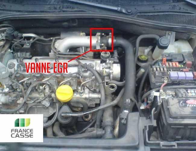 1999 suzuki hayabusa wiring diagram lumbar spine labeled toyota egr valve location 1998 rav4 fuel filter ~ elsavadorla