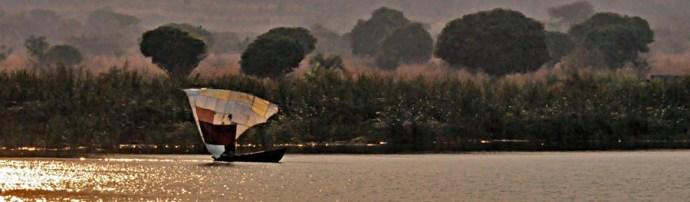 bateau-kipili