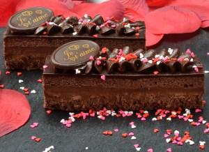61062-plaque-gateau-chocolat-fudge