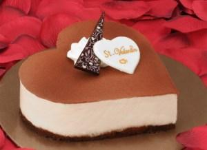 61065-coeur-tiramisu-6-po-dessert