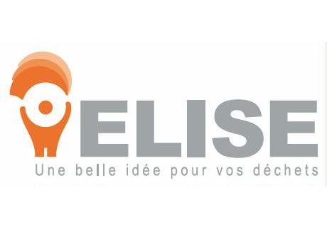 Recyclage De Papiers Et De Cartons FranceEnvironnement