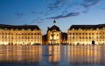 6 Nights - Bordeaux Golf And Wine France Journeys