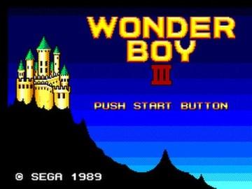 wonderboy3