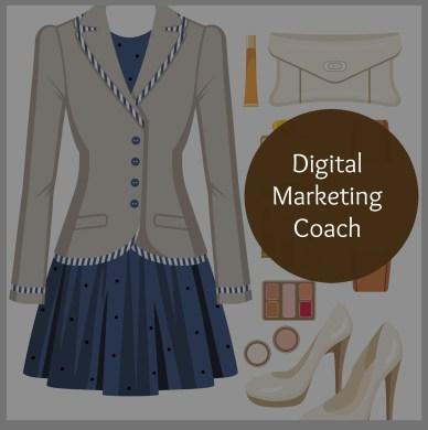 blogger_design