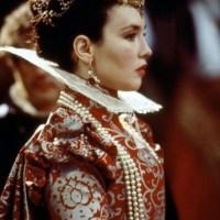 イザベル・アジャーニが美しすぎる王妃マルゴやヴァロワ朝 シャンティイ城とコンデ美術館のこと