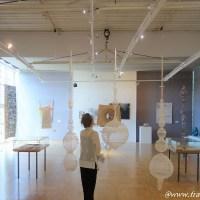 トワル・ドゥ・ジュイ博物館ミュージアムショップに垂涎系