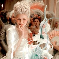 ベルばらとマリー・アントワネット好きフランスに嫁ぐ方法