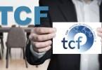 TCF Présentation