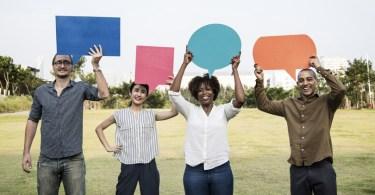 approche culturelleet interculturelle