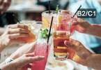 Les Français boivent de plus en plus d'alcool