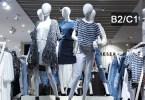Des magasins utilisent des odeurs pour mieux vendre